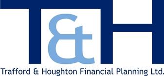 Trafford & Houghton Financial Planning Ltd Logo